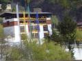 5-paro-dzong-jpg