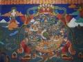 6-paro-dzong2-jpg