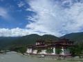 punakhadzong-jpg