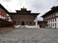 tashichodzong-jpg