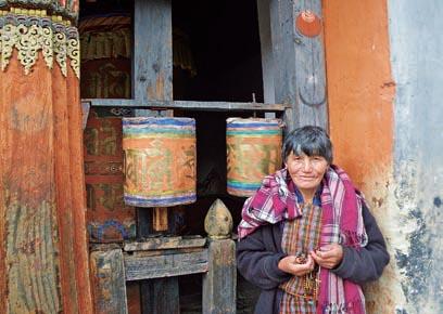 bhutan_woman01-jpg