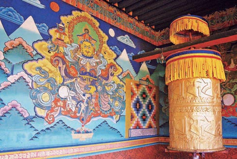 dzong_wall-jpg