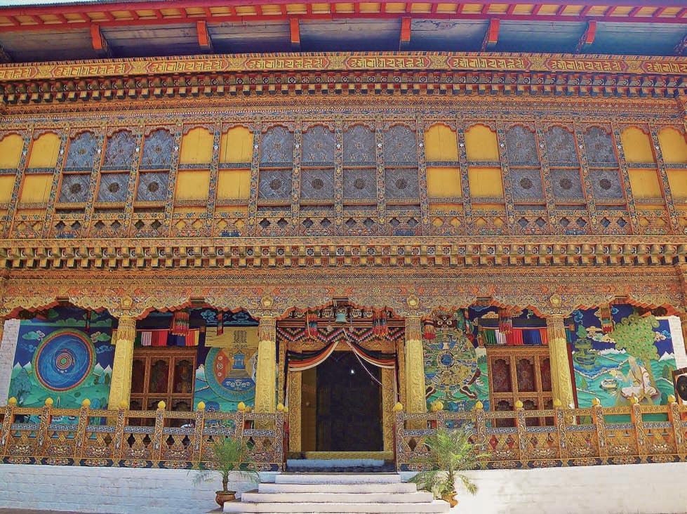 punaka_dzong_inside-jpg