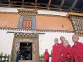 dzong_monks-jpg