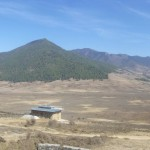 hiking01