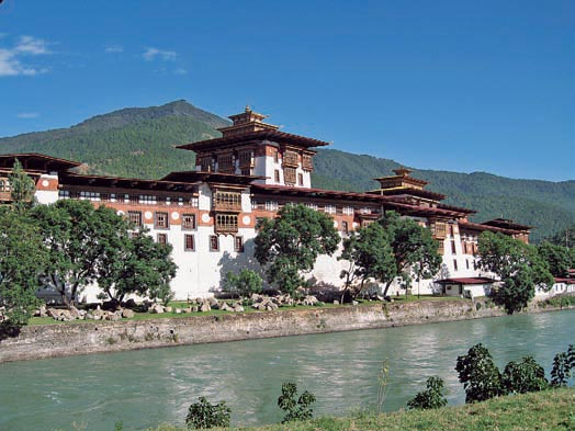 punaka_dzong_outside-jpg